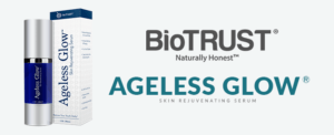 BioTRUST Agelss Glow