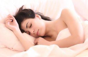 Good Sleep 400