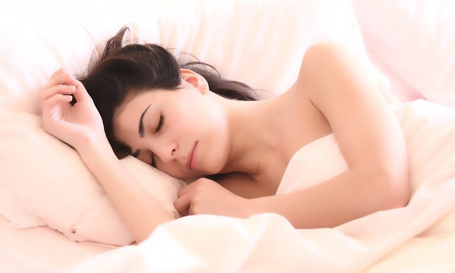 Good Sleep to Boost Your Immune System