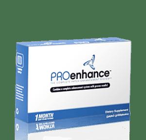 Pro Enhance