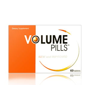 Volume Pills Increase Ejaculation Volume
