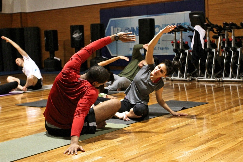 Exercise to Increase Semen Volume