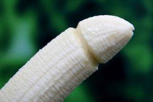 Supplements for Men's Sexual Health 400