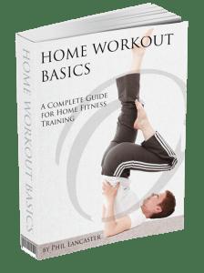 Home Workout Basics